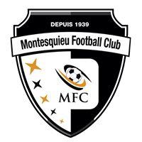 Montesquieu Football Club