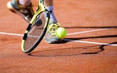 Tennis Club de Martillac