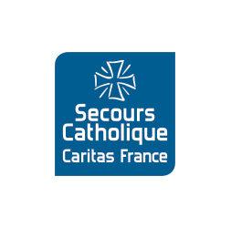 Secours Catholique Caritas France