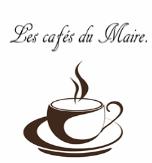Café du Maire, samedi 13 novembre 2021